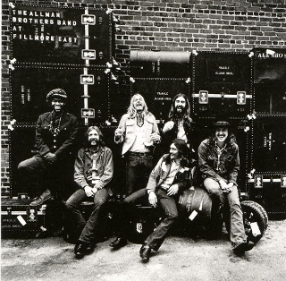 Allman brothers band (320x314)