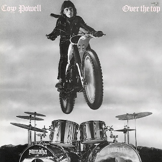 Cozy Powell over the top 2 (320x320)