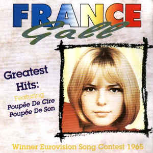 france gall greatest hits (300x300)