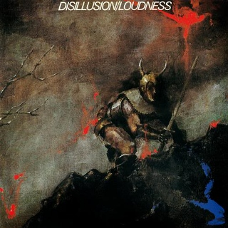 Loudness disillusion (320x320)