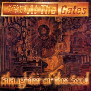 At the Gates slaughter of the soul (320x320)