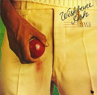 Wishbone Ash there's the rub (320x314)
