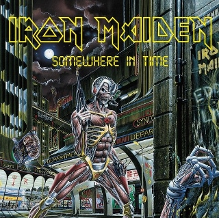 Iron Maiden somewhere in time (320x319)