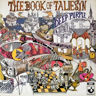 Deep Purple the book of taliesyn (320x320)