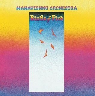 Mahavishnu Orchestra birds of fire (317x320)
