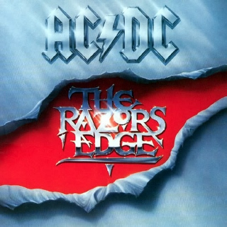 ACDC the razors edge (320x320)