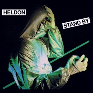 Heldon stand by (320x320)