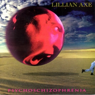 Lillian Axe psychoschizophrenia (320x320)