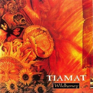 Tiamat wildhoney (320x320)