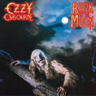 Ozzy Osbourne bark at the moon (320x320)
