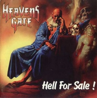 Heavens Gate hell for sale (315x320)