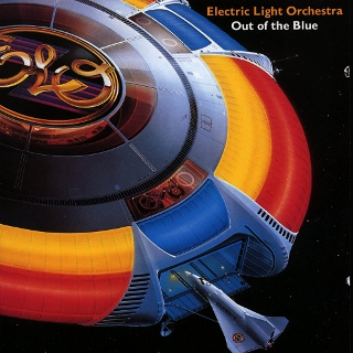 ELO out of the blue (320x320)