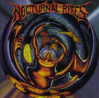 Nocturnal Rites tales 2 (320x317)