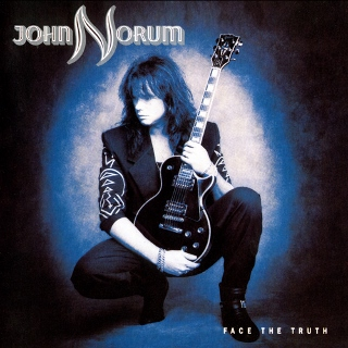 John Norum face the truth (320x320)