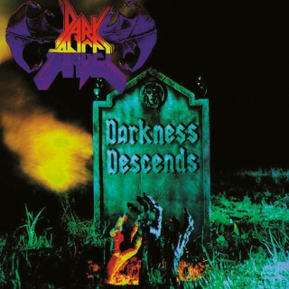 Dark Angel darkness decends (320x320)