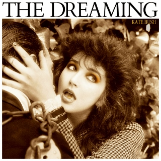 Kate Bush the dreaming (320x320)