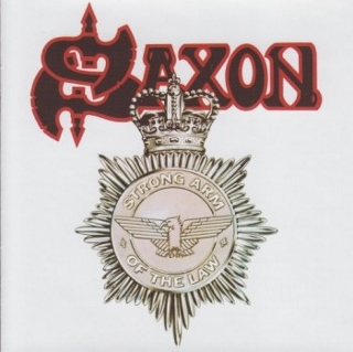 Saxon strong arm of the law (320x319)