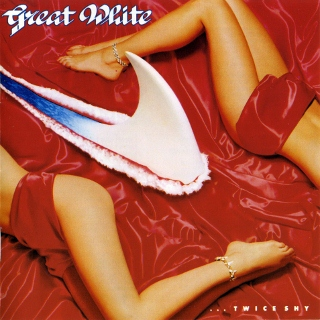 Great White twice shy (320x320)
