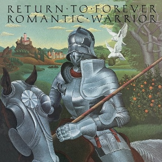 Return to forever (320x320)