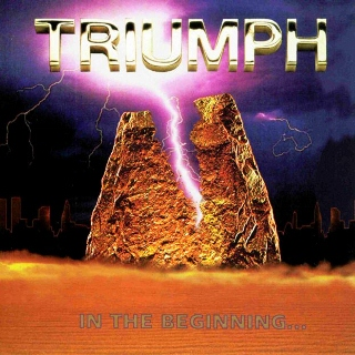 Triumph in the beginning (320x320)
