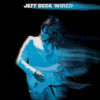 Jeff Beck wired (320x320)
