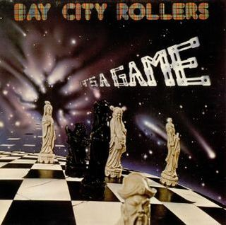 Bay City Rollers it's a game (320x318)