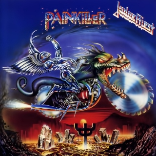 Judas Priest painkiller (320x320)