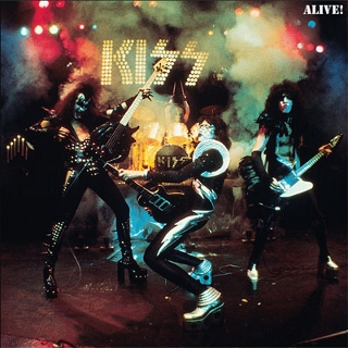 kiss-alive-front (320x320)