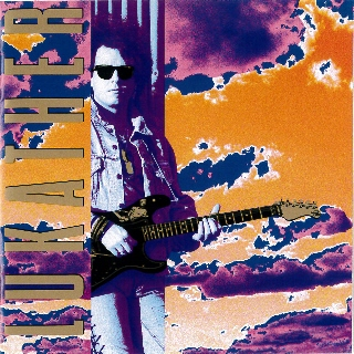 Steve Lukather (320x320)