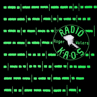 Roger Waters radio KAOS (320x320)