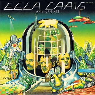 Eela Craig hats of glass (320x320)