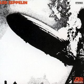 Led Zeppelin (320x320)