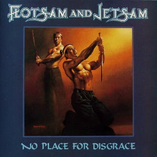 Flotsam and Jetsam no place for disgrace (320x319)