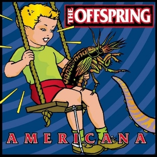 The Offspring americana (320x320)