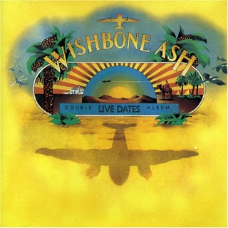 Wishbone Ash live dates (320x320)