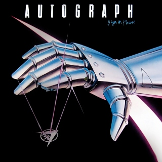 Autograph sign in please (320x320)
