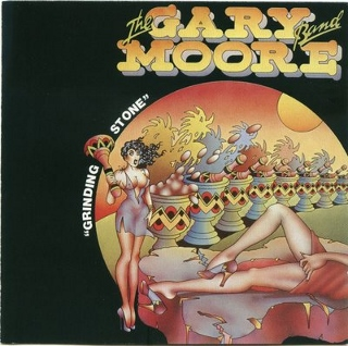 Gary Moore Band grinding stone (320x318)