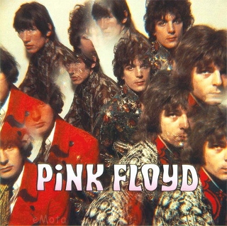 Pink Floyd the piper at the gates of dawn (320x318)