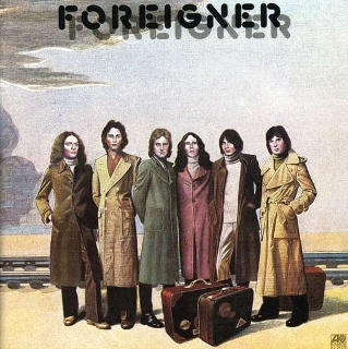 Foreigner (319x320)