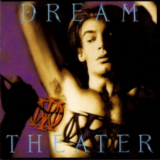 Dream Theater when dream and day unite (320x320)