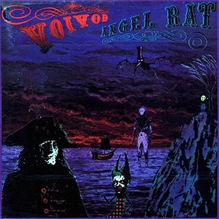 Voivod angel rat (320x320)