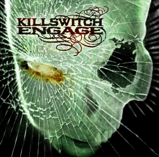 Killswitch Engage (320x316)