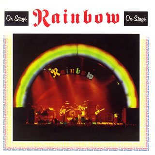 Rainbow on stage (320x320)