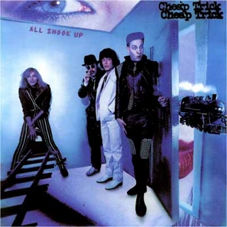 Cheap Trick all shook up (320x320)