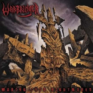 Warbringer waking into nightmares (320x320)