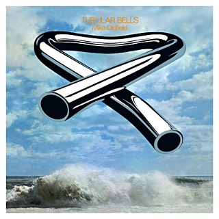 Mike Oldfield tubular bells (320x320)