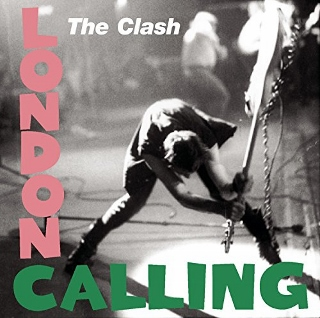 Clash London Calling (320x318)