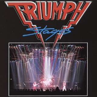 Triumph stages (320x320)