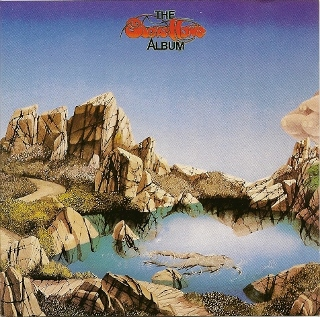 Steve Howe the steve howe album (320x317)