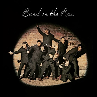 Wings band on the run2 (320x320)